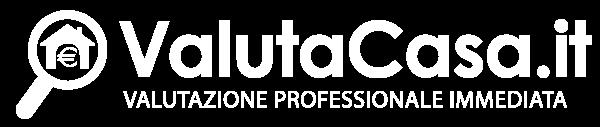 ValutaCasa.it Premium